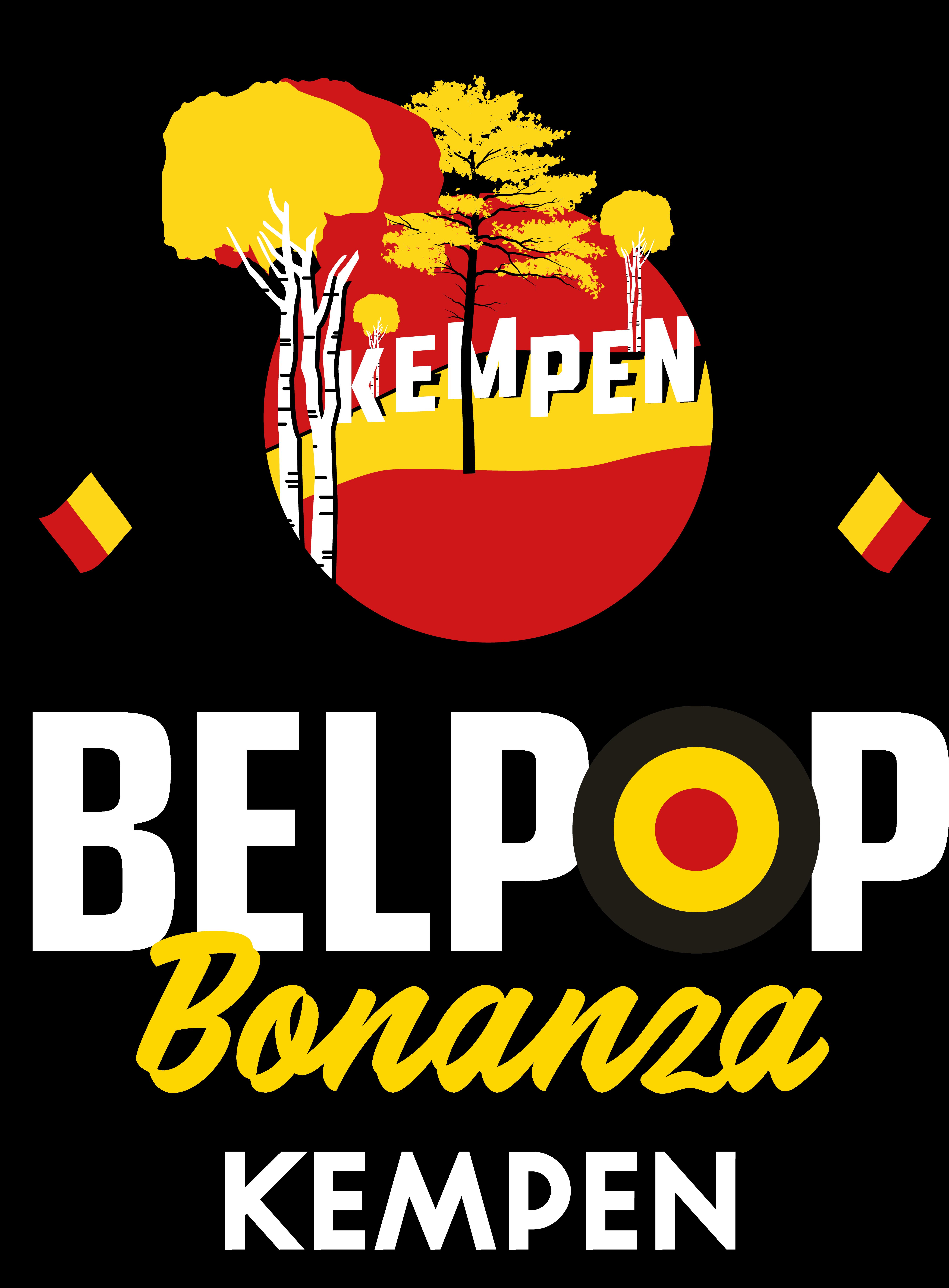 Belpop Kempen